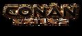 Conan Exiles logo.png