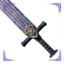 Epic icon BAS Gladius5.png