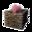 Icon PlantPot12.png