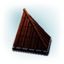 Icon argossean roof sloped corner 90.png