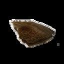 Layered Fur