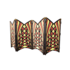 Icon stygian folding screens 01.png