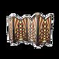 Icon stygian folding screens 01.png