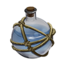 Icon water orb.png