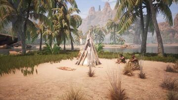 Exiles Camp 05.jpg