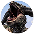 Icon Creatures Dragon.png
