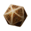 Icon dice D20.png