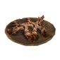 Icon feral meat feast.png