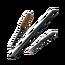 Icon modkit wpn increaseDurability t3.png