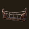 Salvage Fence-Maker