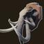 Icon trophy mastodon.png