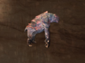 Pet Shaleback Purple.png