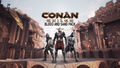 Conan Exiles - Blood and Sand Pack.jpg