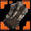 Epic Cannibal Raider Gloves