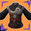 Turan Armors Epic