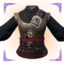 Epic icon turan light chest.png