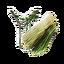 Icon convert vine plantfiber.png