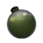 Icon dying vial green dye.png