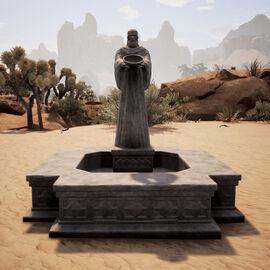 Statue-of-Refreshment.jpg