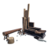 Icon crafting carpenterbench t3 varA.png