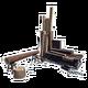 Icon crafting carpenterbench t3 varA.png