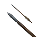 Icon ironhead bolt.png