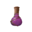 Icon potion of endowment.png
