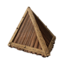 Icon tier2 roof sloped corner 90.png