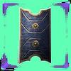 Yamatai Shields Epic