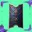 Epic icon yamatai shield.png