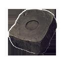 Coin Mold