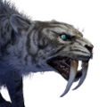 Icon pet Sabretooth Alpha.png