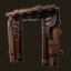 Icon salvage door frame.png