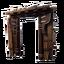 Icon salvage door frame.png