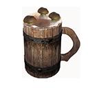 Shroom Beer