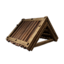 Icon tier2 roof sloped top straight.png