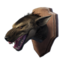 Icon trophy scavenger.png