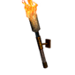 Icon wall torch-1.png