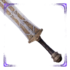Epic icon BAS sword.png