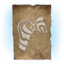 Icon Aquilonia warpaint 04.png