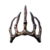 Icon diadem of the giant-kings.png