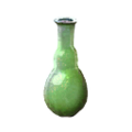Icon potion of dagonbreath.png