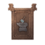 Icon sign blacksmith.png