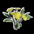 Icon yellow lotus blossum.png