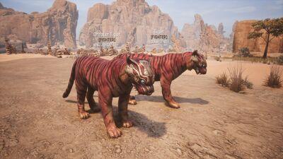 Pet japan tiger tigerendgame 1.jpg