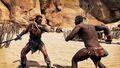 Darfari fight.jpg