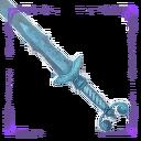 Spectral Sword