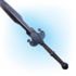 Icon 2h aquilonian sword.png