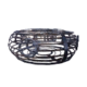 Icon Crabpot improved.png
