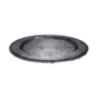 Icon Pottery Cim 8.png